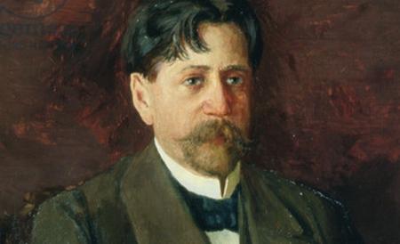 Отражение революции 1905 года в поэзии Иннокентия Анненского