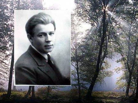 Какие писатели были любимыми у Сергея Есенина?