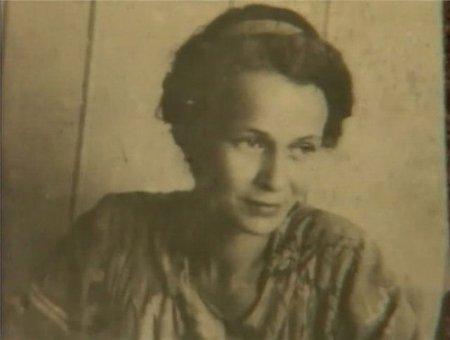Татьяна Сергеевна Есенина
